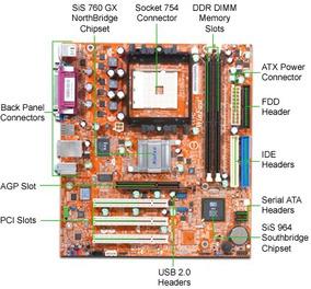 EPOX K8M800 TREIBER WINDOWS 8