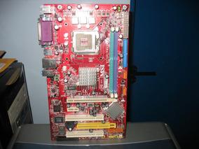 MSI K8M NEO-V MS-7032 WINDOWS 8 X64 TREIBER