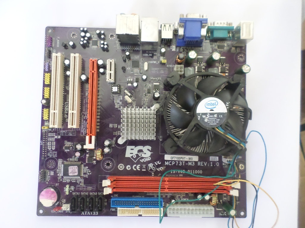 GF7100PVT-M3 DRIVERS FOR WINDOWS DOWNLOAD