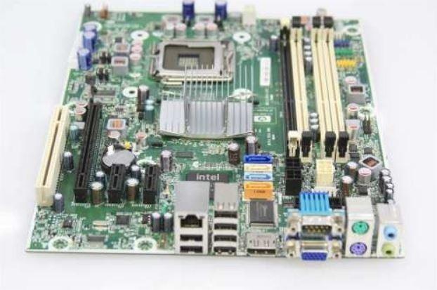 Hp Compaq 6000 Pro Drivers