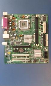 INTEL D101GGC DISPLAY DRIVERS PC
