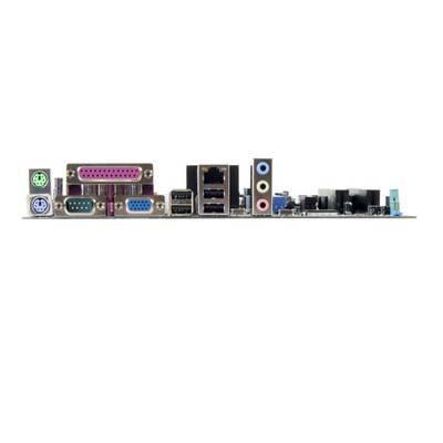 ABIT IP-95 VIA RAID DESCARGAR CONTROLADOR