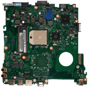 ACER ASPIRE 8735G VOLUME CONTROL DRIVER FOR WINDOWS 10