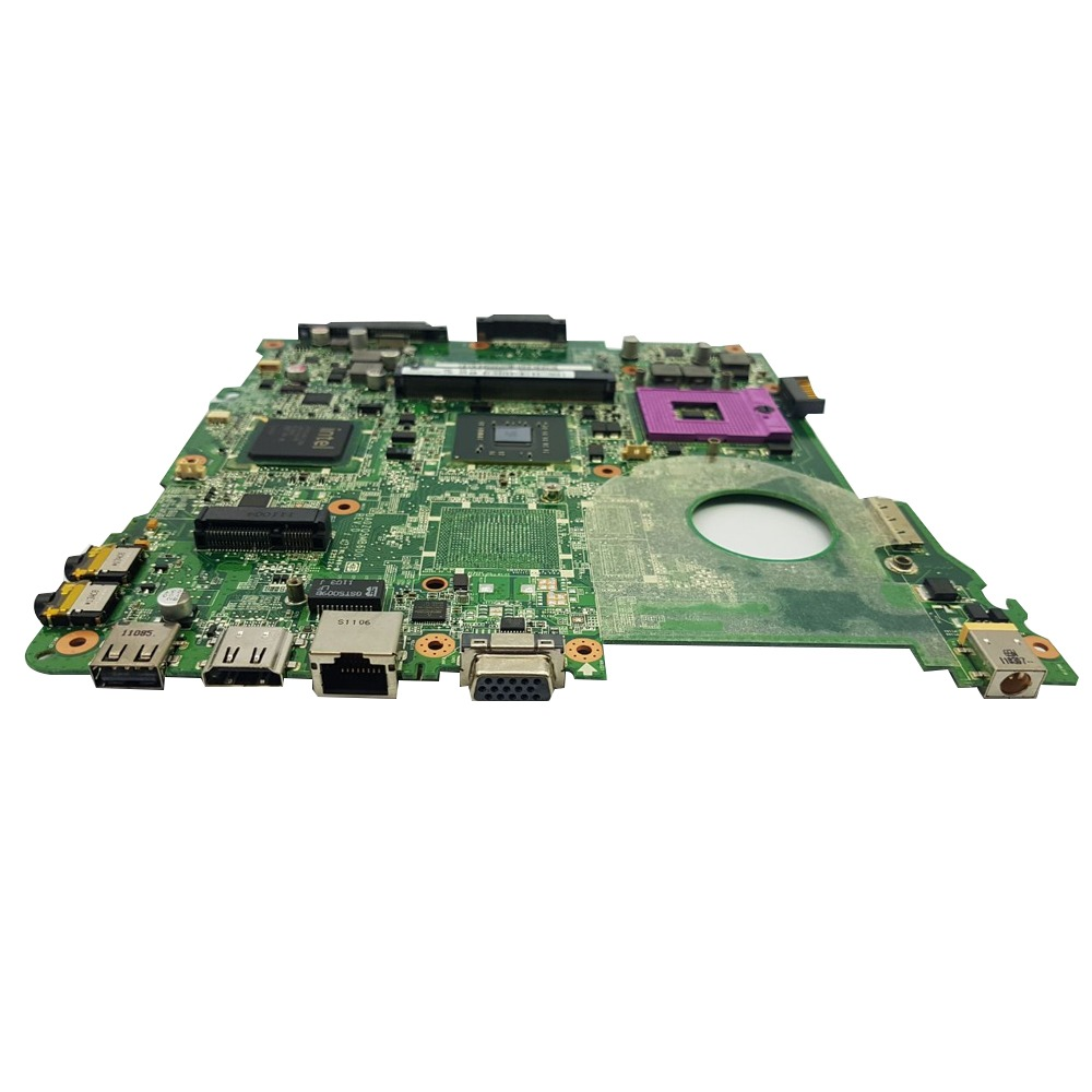ASPIRE 4333 DRIVERS FOR WINDOWS 8