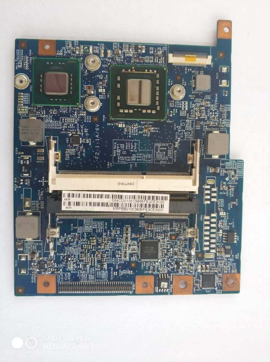 DRIVERS: ACER ASPIRE 5810T CHIPSET