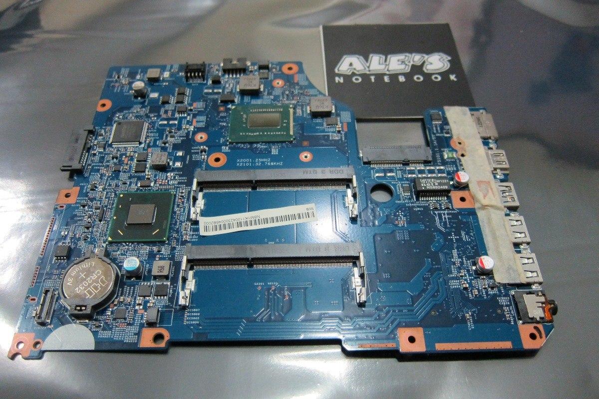 Acer Aspire V5-571P Intel ME Driver Windows