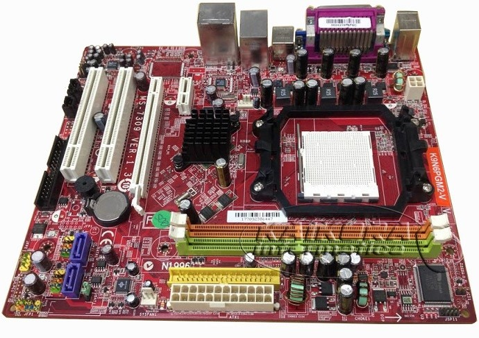 MS 7309 MOTHERBOARD LAN DRIVERS FOR WINDOWS