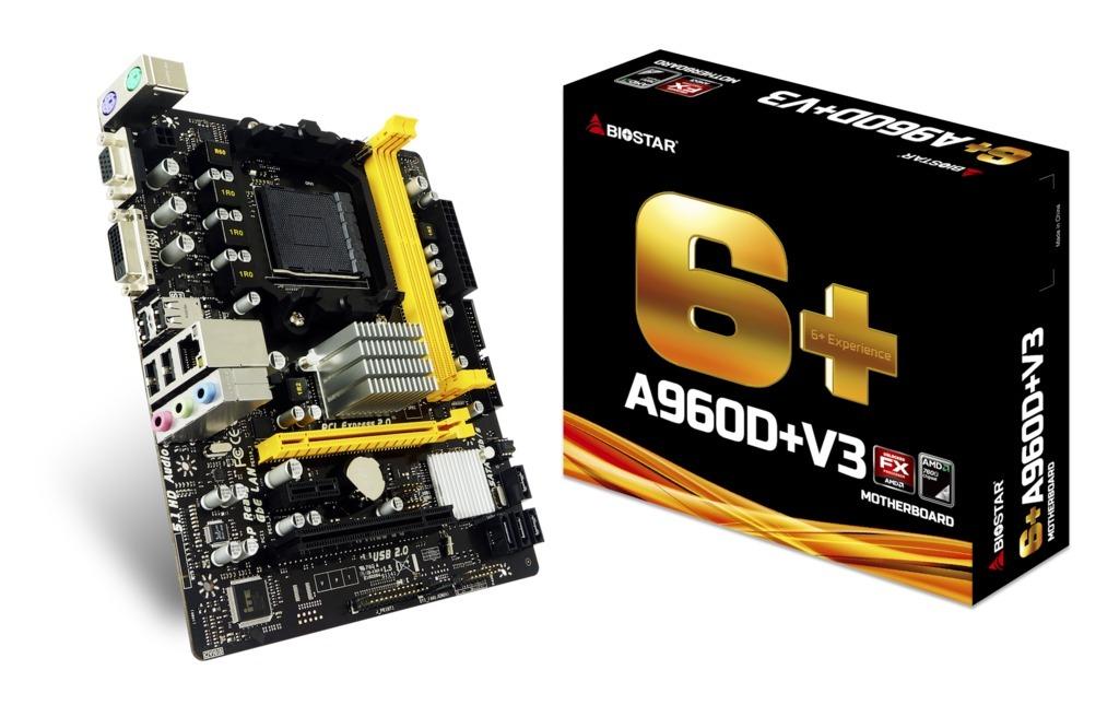 BIOSTAR TA960 AMD RAID DRIVER FOR WINDOWS 7