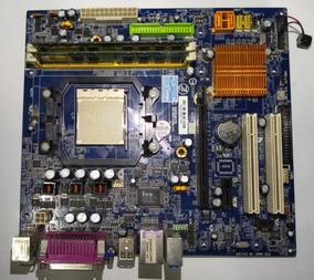 GIGABYTE GA-M61VME-S2 LAN DRIVER FOR PC