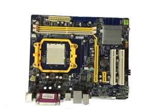 FOXCONN M61PMV SERIES WINDOWS 7 X64 TREIBER