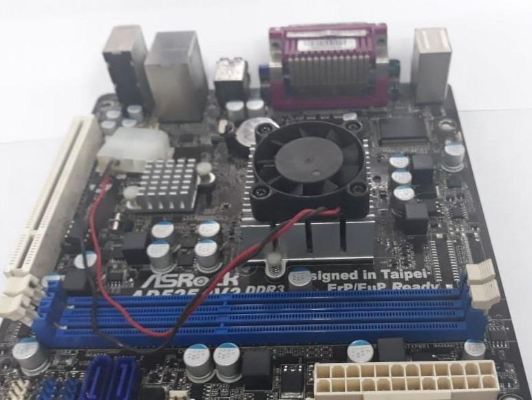 ASROCK AD525PV REALTEK LAN 64BIT DRIVER