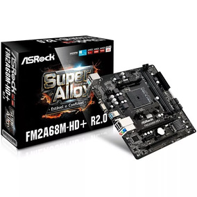 ASROCK 980DE3/U3S3 R2.0 DRIVERS FOR WINDOWS DOWNLOAD