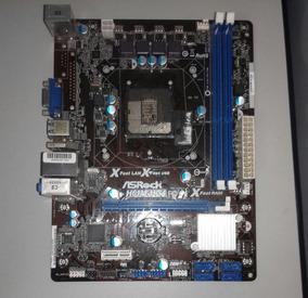 ASROCK H61M-DG4 XFAST USB WINDOWS XP DRIVER DOWNLOAD