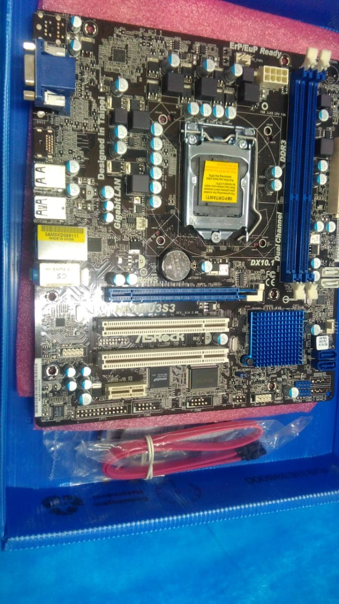 ASROCK H61MU3S3 ASMEDIA WINDOWS 7 X64 TREIBER