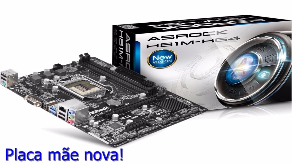 ASROCK H81M-HG4 DRIVERS FOR WINDOWS
