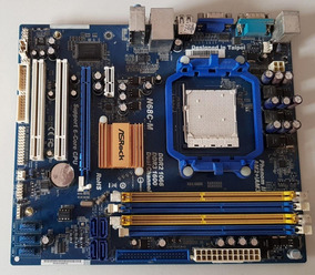 ASRock N68PV-GS Motherboard Driver for Mac