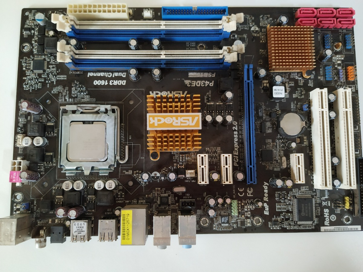 ASROCK P43DE3L INTEL INF WINDOWS 8 DRIVER DOWNLOAD