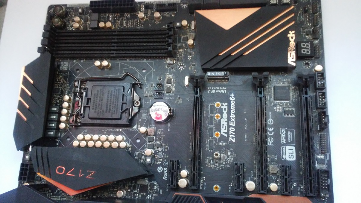 ASROCK Z170 EXTREME6+ INTEL GRAPHICS WINDOWS 8.1 DRIVER DOWNLOAD