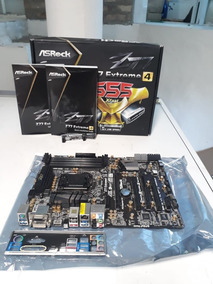 ASROCK Z77 EXTREME4-M NVIDIA STEREO DRIVER WINDOWS XP
