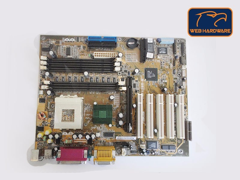 Asus A7A266-E Drivers Download