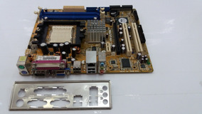 ASUS A8V-XE DRIVER FOR WINDOWS