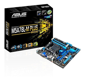 ASUS M4A78-EM1394 VGA WINDOWS 8 DRIVERS DOWNLOAD (2019)