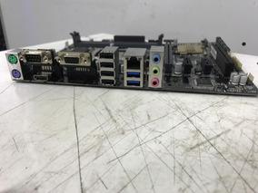 Asus H110M-PLUS D3 ME Drivers Update