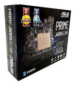 ASUS P5E-VM HDMI DRIVERS