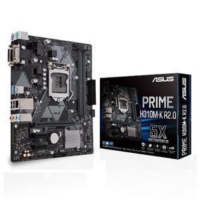 ASUS F2A85-V PRO AMD RAID WINDOWS 7 DRIVER DOWNLOAD