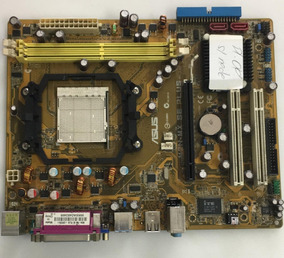ASUS M2N-MX SE PLUS LAN CARD WINDOWS 10 DRIVER