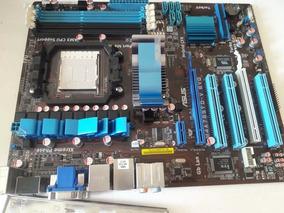 ASUS M5A88-M EVO AMD VGA WINDOWS 7 DRIVERS DOWNLOAD