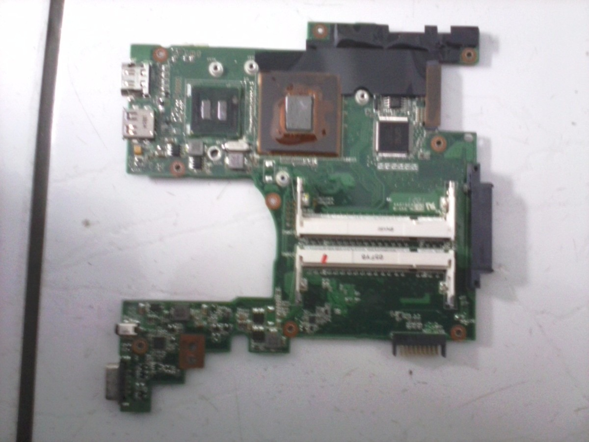DRIVERS ASUS EEE PC 1201NL INTEL CHIPSET