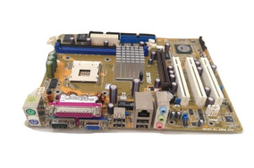 P4V8X-MX VGA TREIBER WINDOWS XP