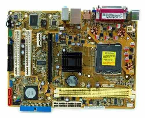 P5SD2-VM MOTHERBOARD WINDOWS 7 X64 DRIVER