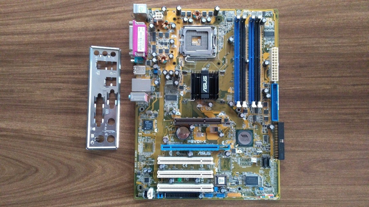 ASUS P5VD1-X DRIVER FOR WINDOWS 8