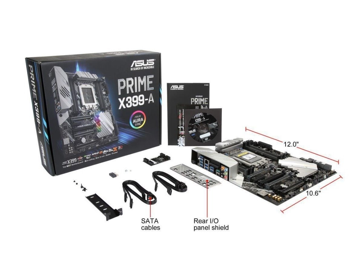ASUS PRIME X399-A MOTHERBOARD WINDOWS 8 X64 DRIVER DOWNLOAD