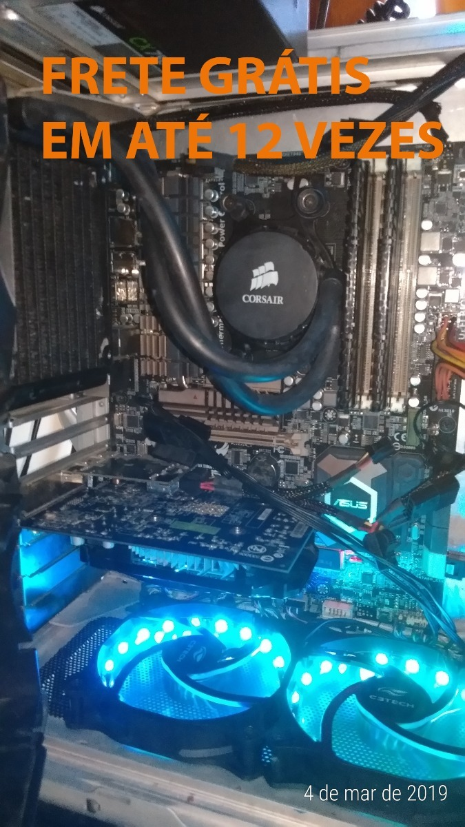 asus sabertooth 990fx r2.0 chipset drivers