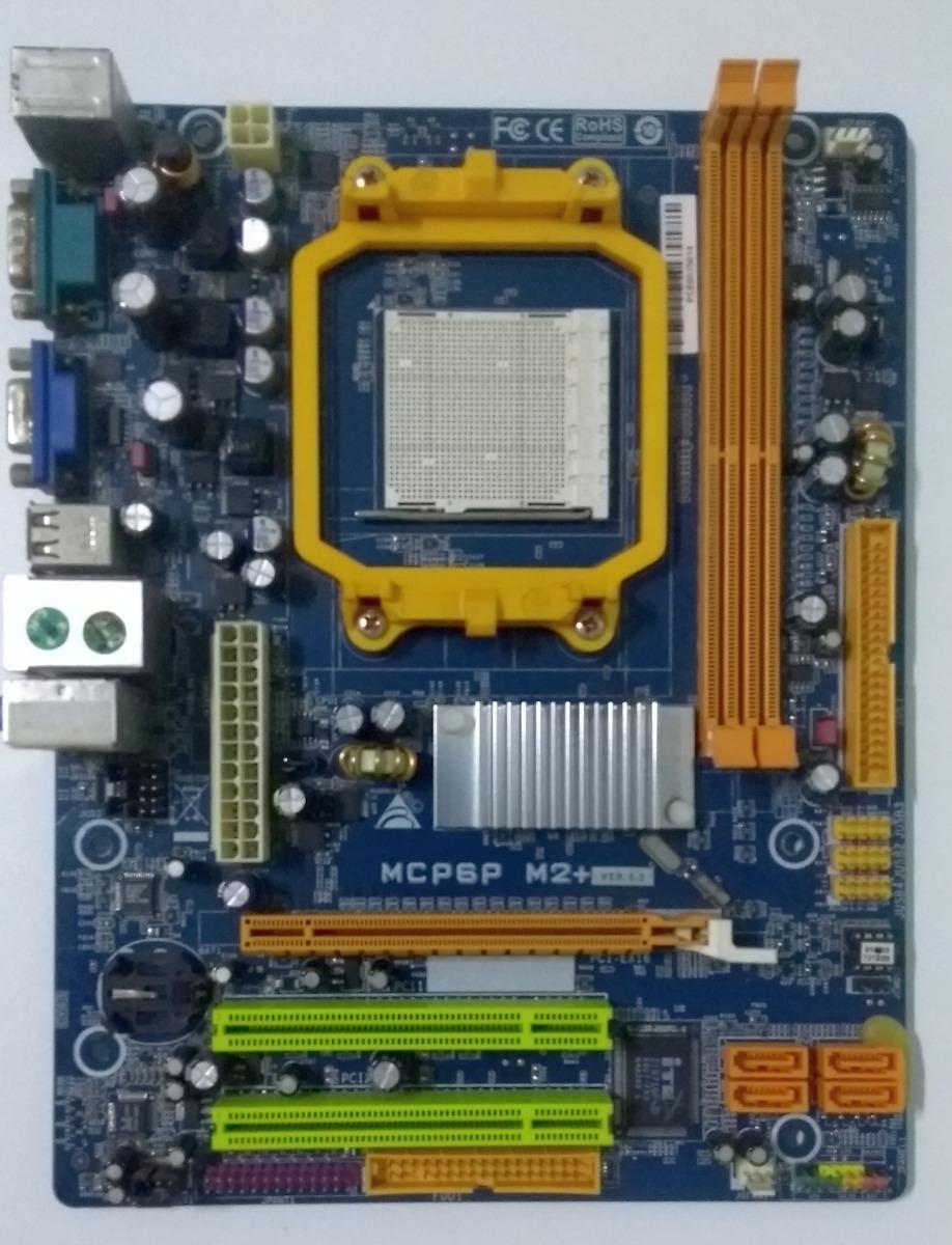BIOSTAR MCP6P-M2 WINDOWS 8.1 DRIVER DOWNLOAD