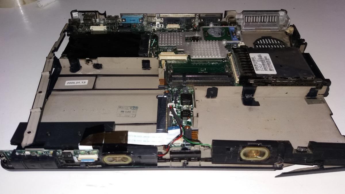 COMPAQ NC6000 ETHERNET CONTROLLER WINDOWS 8 X64 TREIBER