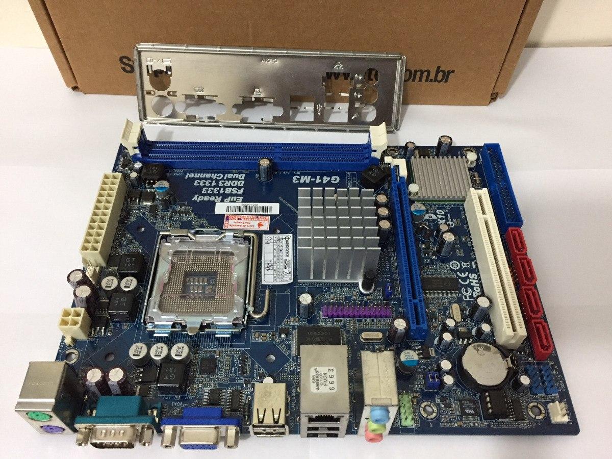 PCI 1333 DOWNLOAD ME DRIVER EXPRESS FSB GRÁTIS PLACA