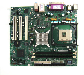 INTEL DESKTOP BOARD D865GVHZ AUDIO DRIVER