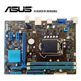 ASUS B75M-A TREIBER WINDOWS XP