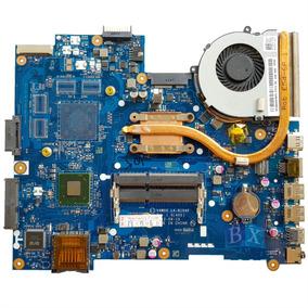 DELL 5521 WIFI DRIVER PC