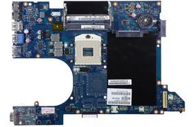 Placa Mãe Dell Inspiron 5520 7520 Qcl00 La-8241p S/ Vídeo