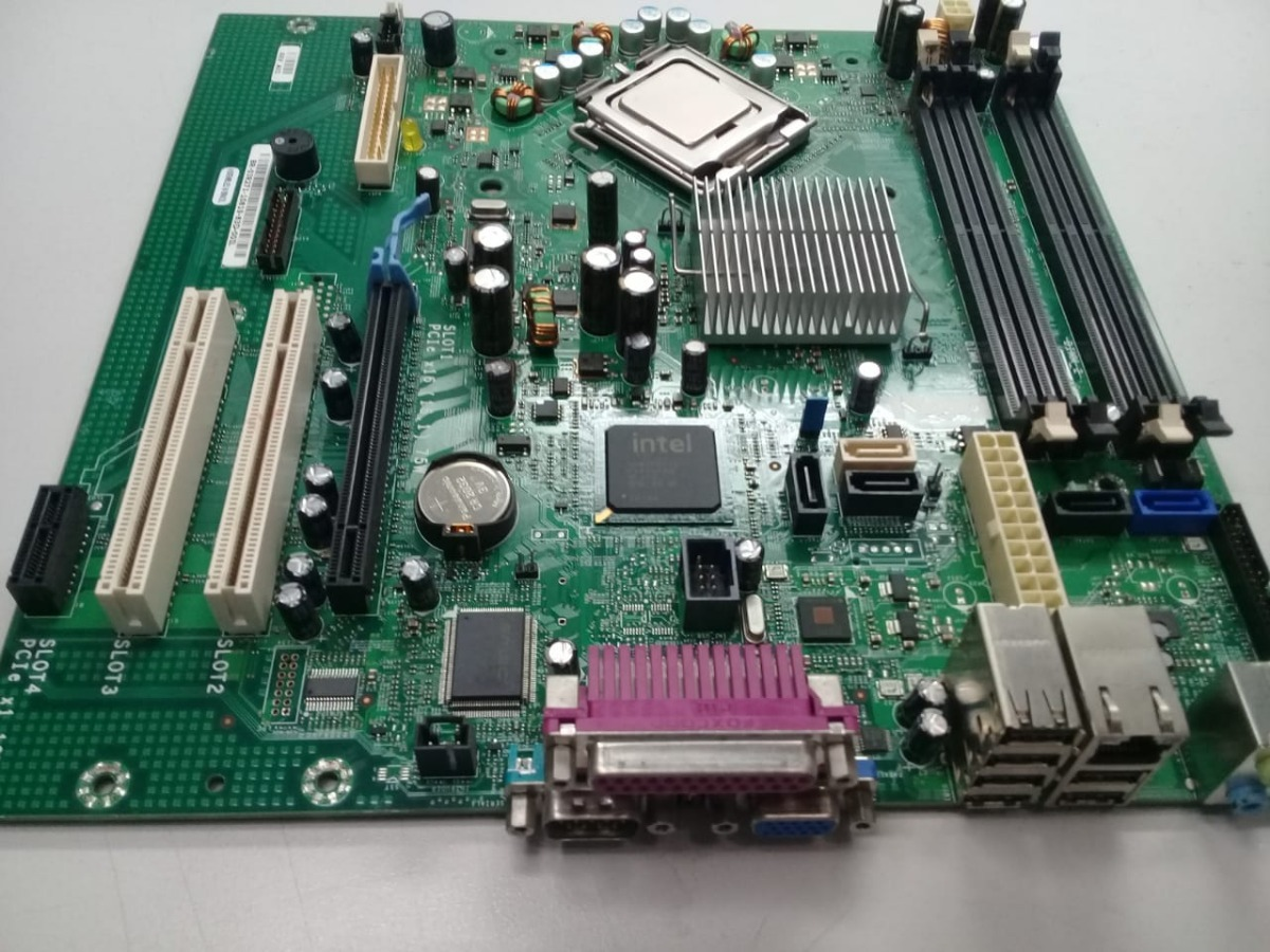 DELL OPTIPLEX 755 MOTHERBOARD DRIVERS FOR WINDOWS
