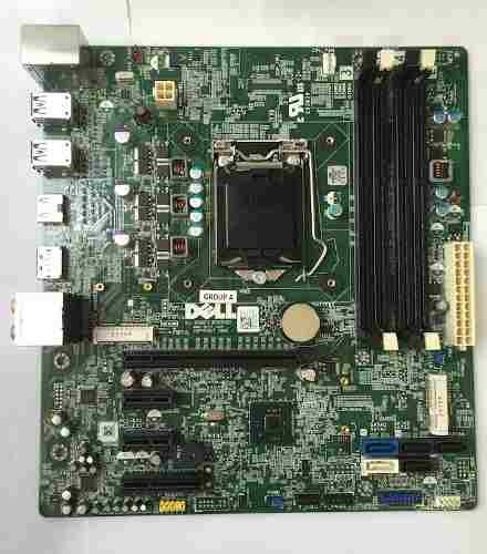 Dell  puter Connection Diagram also F further Dell X8700 1751blk Desktop Review Dr76 likewise MLB 763380841 Placa Me Dell Xps 8700 Lga 1150 4 Geraco 0kwvt8 Promoco  JM as well Dell Xps8900 70124g Desktop Pc Intel Core I7 6700 16gb 2tb Amdradeon Hd R9 370 4gb Gddr5 Win 10 64bit 8228093. on vga port dell xps 8700