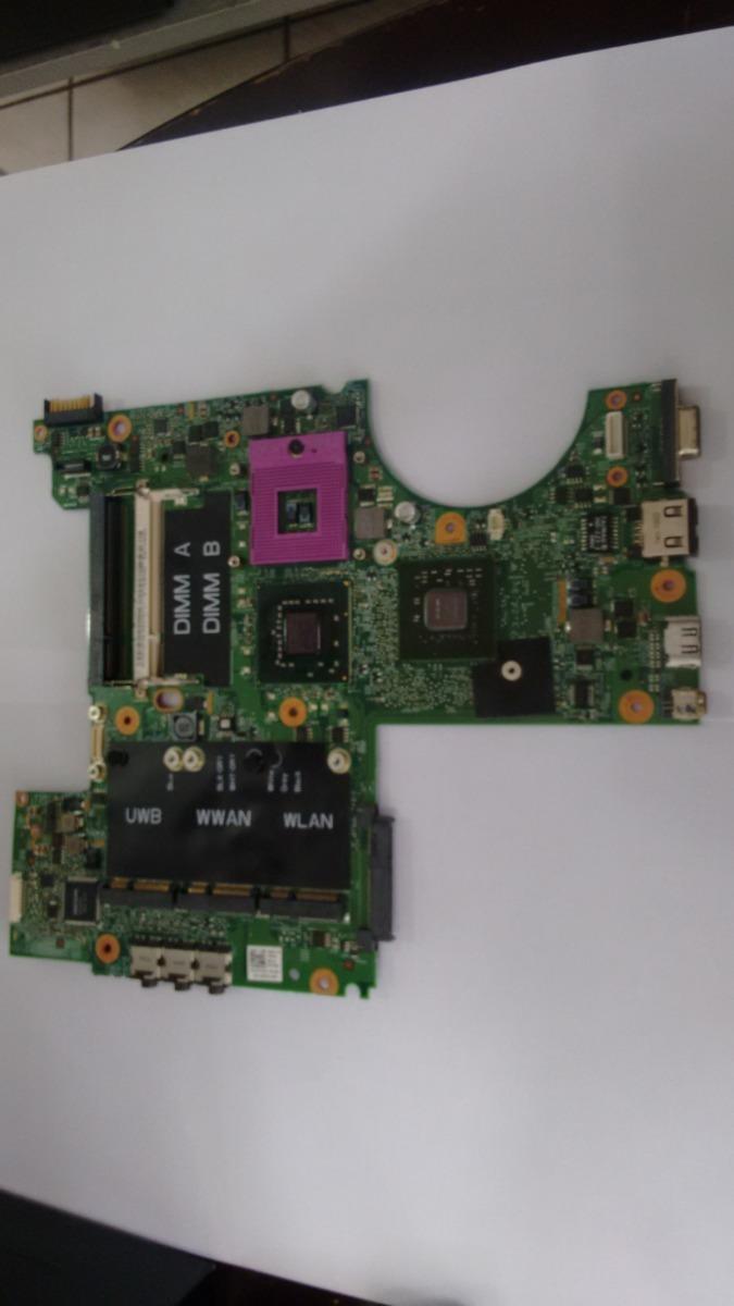 M1530 NETWORK TREIBER