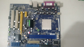 AMD 690V TREIBER WINDOWS 8