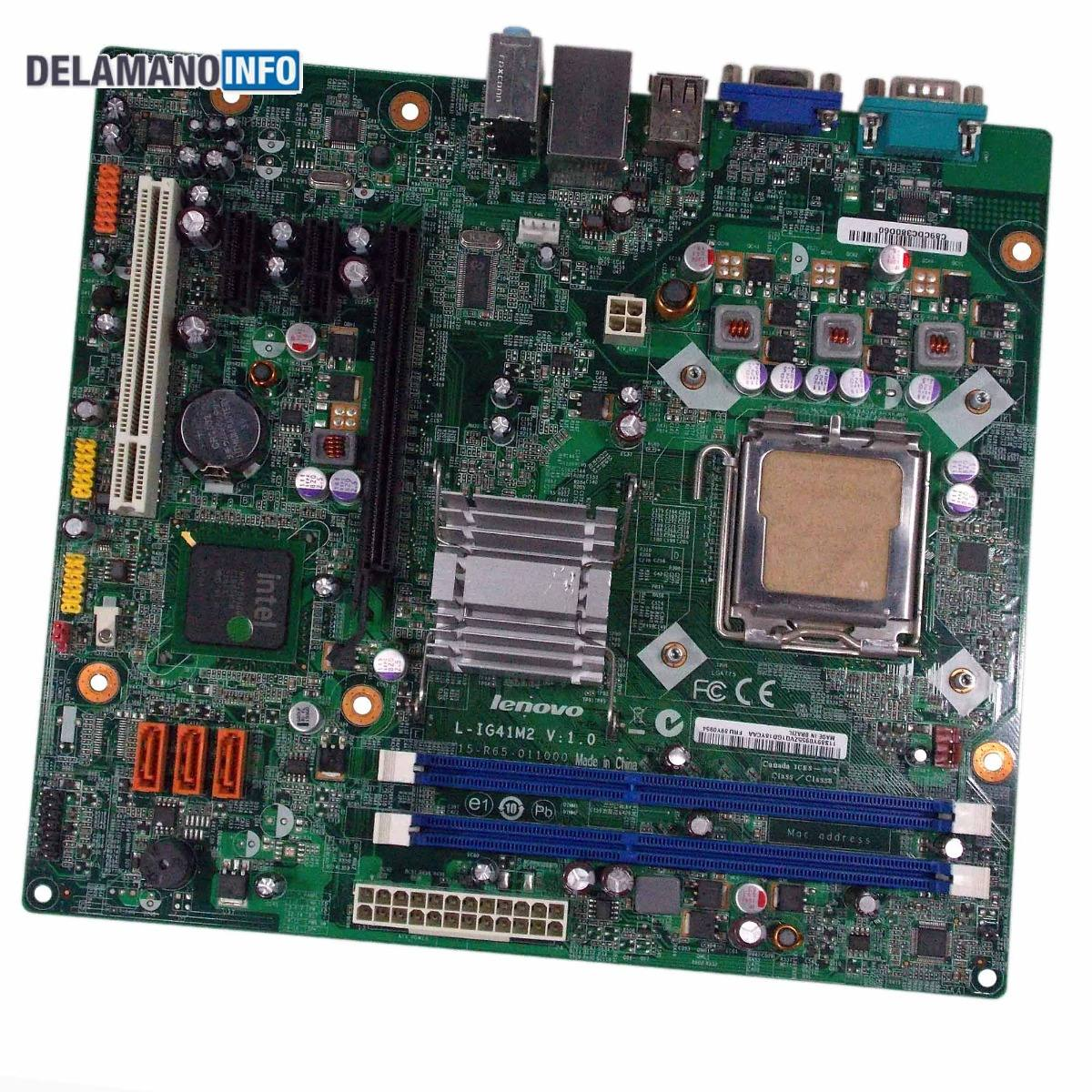 LENOVO LGA775 DRIVER FOR WINDOWS 8