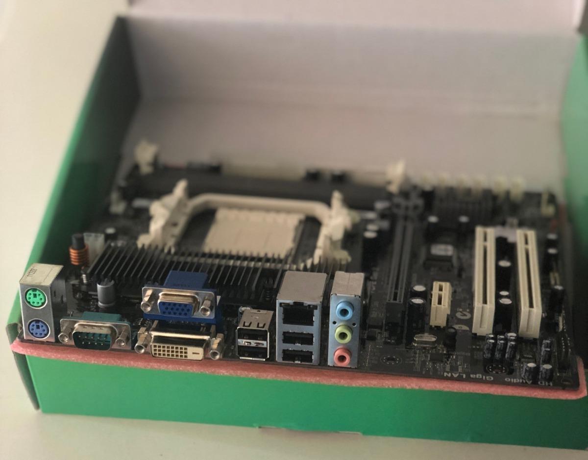 A880GM-M7 AUDIO TELECHARGER PILOTE